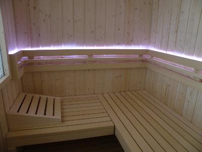 wellness pur. Black Bedroom Furniture Sets. Home Design Ideas